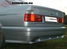 BMW E34 RAJOUT DE PARE CHOC ARRIERE tuning-rs.eu