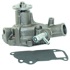 Water Pump 4BD1T