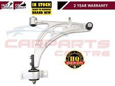 Pour Subaru Impreza WRX STI AWD FRONT droit inférieur suspension Wishbone Bras Contrôle