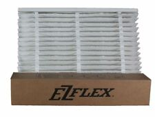 Bryant / Carrier Genuine Oem Ez-Flex Filter Expxxfil0324 (Merv 13)