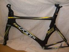 Felt B2 Ultra Frame & Fork, Tt, Triathlon, 58cm