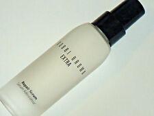 bobbi brown EXTRA Repair serum (w/ pump) 1 oz 30 ml