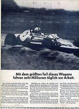 VW--Rennwagen--Volkswagen--Werbung von 1967