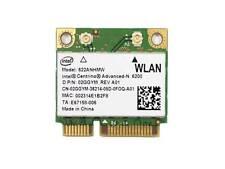 New Genuine Dell Latitude E4310 Wireless WiFi Card 2GGYM