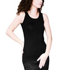Maglie e camicie da donna camicetta con girocollo taglia XXL