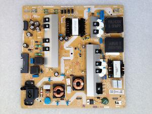 Platine alimentation ref BN44-00932M pour tv Samsung QE65Q67RAT