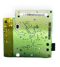 WD My Book Studio Controller Board 4061-775135-001 REV AB 4060-775135-001 REV P1
