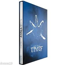 Art of Thief: POSTERIORE RIGIDO NUOVO E SIGILLATO - Esclusivo COFANETTO 500