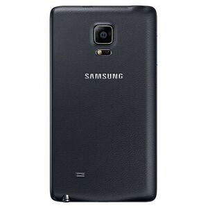 Genuine Original Housing Case Back Cover for Samsung Galaxy Note Edge EF-ON915S