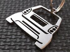 SMART schlüsselanhänger FORTWO 450 451 ROADSTER CABRIO CITY CDI anhänger emblem