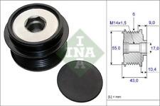 Generatorfreilauf für Generator INA 535 0208 10