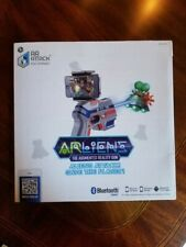 AR ATTACK Arliens The Augmented Reality Gun Bluetooth Smart Iphone/IPOD/Android