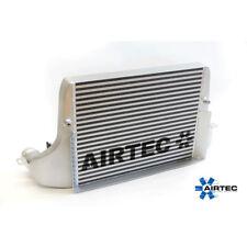 Airtec Mini Cooper-S F56 Turbo Mejorado Delantero De Montaje Intercooler FMIC