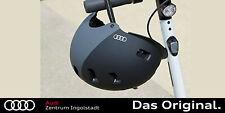 Audi Helm für E-Scooter und Fahrrad Größe L 4KE050320A