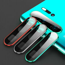 Tempered Glass Camera Lens Screen Protector Case For Samsung Galaxy Note 10 S10