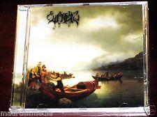 Windir: likferd CD 2003 Cabeza No Encontrar / Voices Of Wonder Noruega hnf058