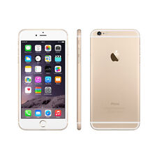 New Sealed Box Factory Unlocked APPLE iPhone 6S Plus 128GB 4 Colours 1Yr Wty
