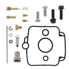 MSR Carburetor Carb Rebuild Kit for Suzuki 1993-99 DR 350SE DR350SE 343702