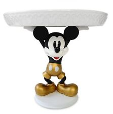 Original Disney Eats - Micky Maus – Kuchenständer