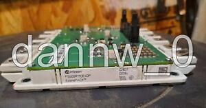 1PC NEW in box ABB FS500R17OE4D/BGAD-21C