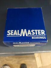 "Sealmaster 700003 Gold Line 2"" 1-2"