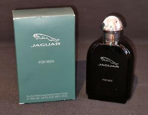 Jaguar , for men , Eau de toilette  , 100 ml