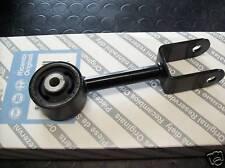 Supporto motore Lancia Delta Integrale 16v Evoluzione bielletta tirante 82412361