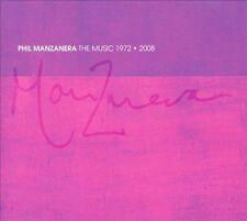Digipak Pop 2000s Music CDs & DVDs