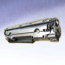 1PK Toner CB436A for HP 36A LaserJet P1505 M1522n MFP