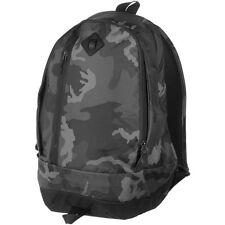 $75.00 BA5063-007 Nike Cheyenne 2015 Backpack - Print black carbon camo