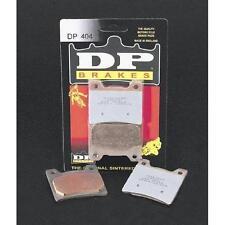 DP Brakes Standard Sintered Metal Brake Pads  DP954*