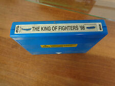 THE KING OF FIGHTERS 98 SNK NEO GEO CARTRIDGE MVS ARCADE GAME PCB BOARD