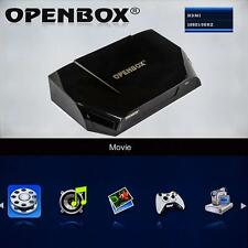 Test Line IPTV for 99p | Openbox V9s | 1 Mnth Free IPTV  | International Service
