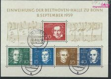 Useful 72957 Germany Reich Postmark On Cover : Cinema 1940 Postal History