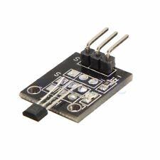 KY-003 Hall Effect Magnetic Sensor Module DC 5V For Arduino PIC AVR Smart Car HM
