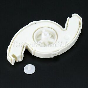 Dishwasher Spinner Kit 8193983 Replacement Accessory for Whirlpool AP3775842