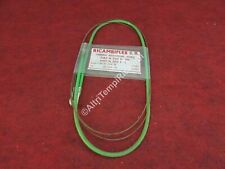L 4127902 126-500 F FILO COMANDO ACCELERATORE FIAT 500 R