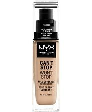 ab87b22163d (1) NYX Can't Stop Won't Stop Full Coverage Foundation,
