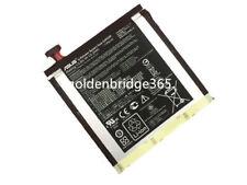 15.2Wh 3.8V Original Battery C11P1329 For ASUS Memo Pad 8 ME181C ME181CX