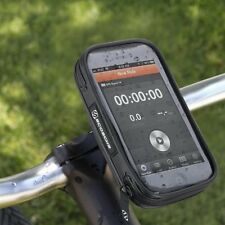 Scosche handleIT Pro Weatherproof Smartphone Bicycle Handlebar Mount