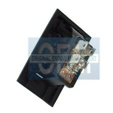 Forecast Products RSW4 Auxiliary Fuel Tank Switch