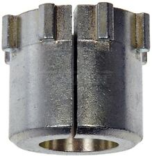 Alignment Caster/Camber Bushing Front Dorman 545-173