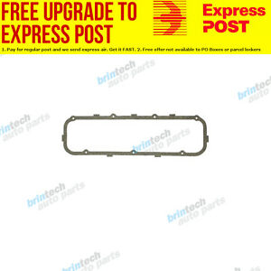 1973-1986 For Ford F350 460 385 Series Rocker Cover Gasket