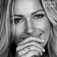 HELENE FISCHER - HELENE FISCHER (DELUXE EDITION )  2 CD NEW+