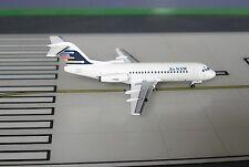 Air NSW Fokker F-28-1000 VH-FKB 1/400 scale diecast Aeroclassics