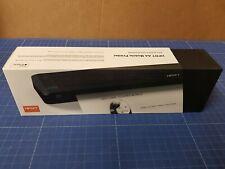 HPRT MT800 - Mini A4 Drucker Tragbarer 6972220382102
