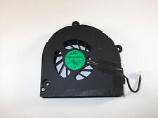 Ventola della CPU Acer Aspire 5551G e altri. Cooling fun AB7905MX-EB3