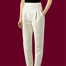 Women's Minimalist Pants