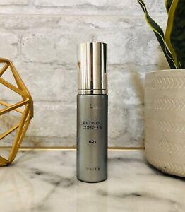 New Fresh SkinMedica Retinol Complex 0.25 - 29.6 ml / 1 oz w/o Box