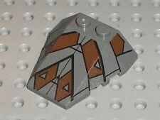 LEGO STAR WARS DkStone wedge ref 96543 / Set 66395 & 7957 Sith Nightspeeder
